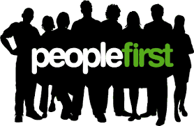Put Your Own People First