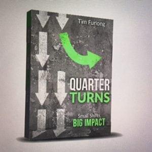 Quarter Turns