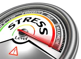 5 Tips to Reduce Stress Levels