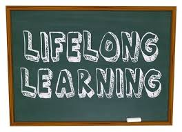 Qualities of Lifelong Learners
